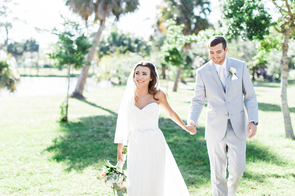 natural-light-wedding-photographer-25.jpg