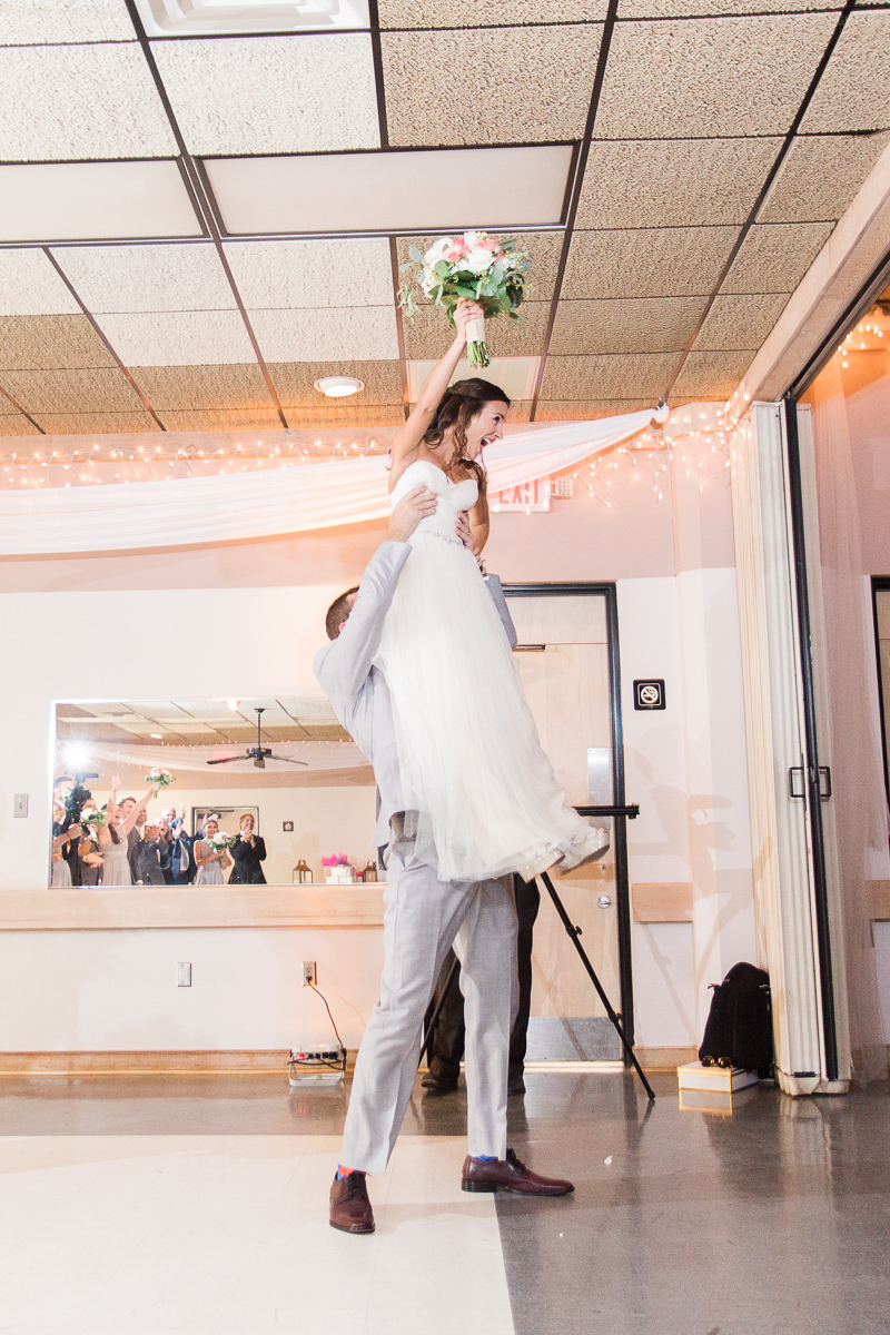 bright-and-airy-wedding-photographer-8.jpg