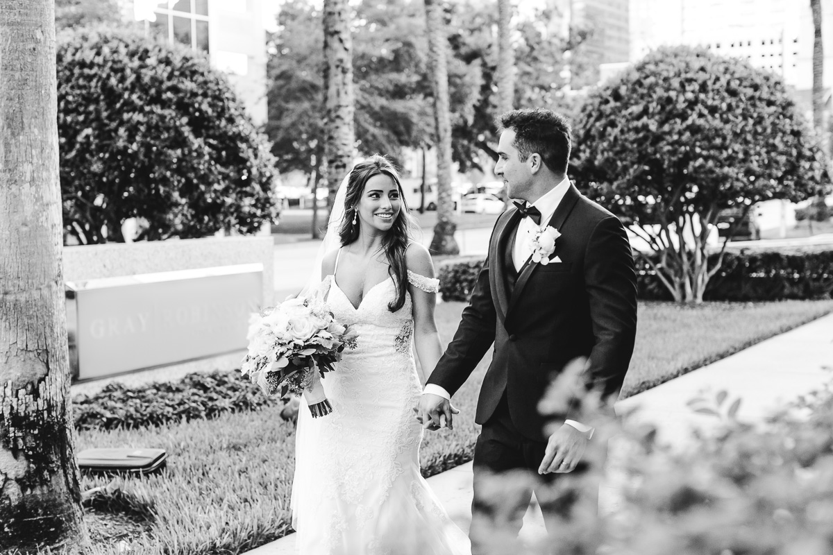 Downtown-Orlando-Florida-wedding-63.jpg