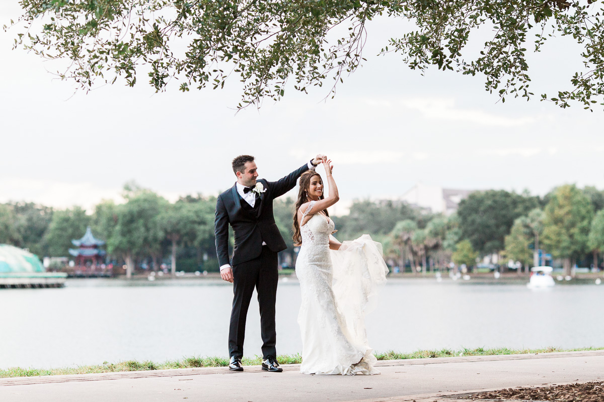 Downtown-Orlando-Florida-wedding-82.jpg