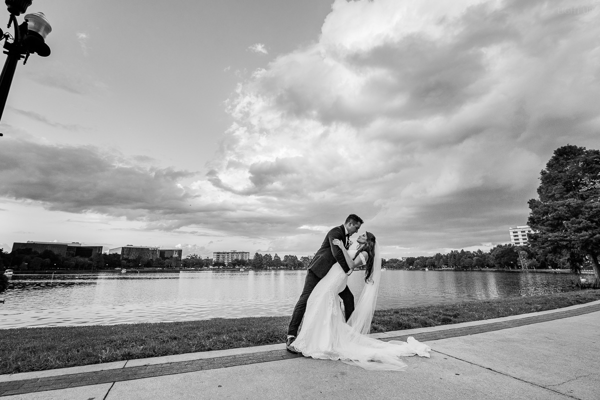 Downtown-Orlando-Florida-wedding-83.jpg