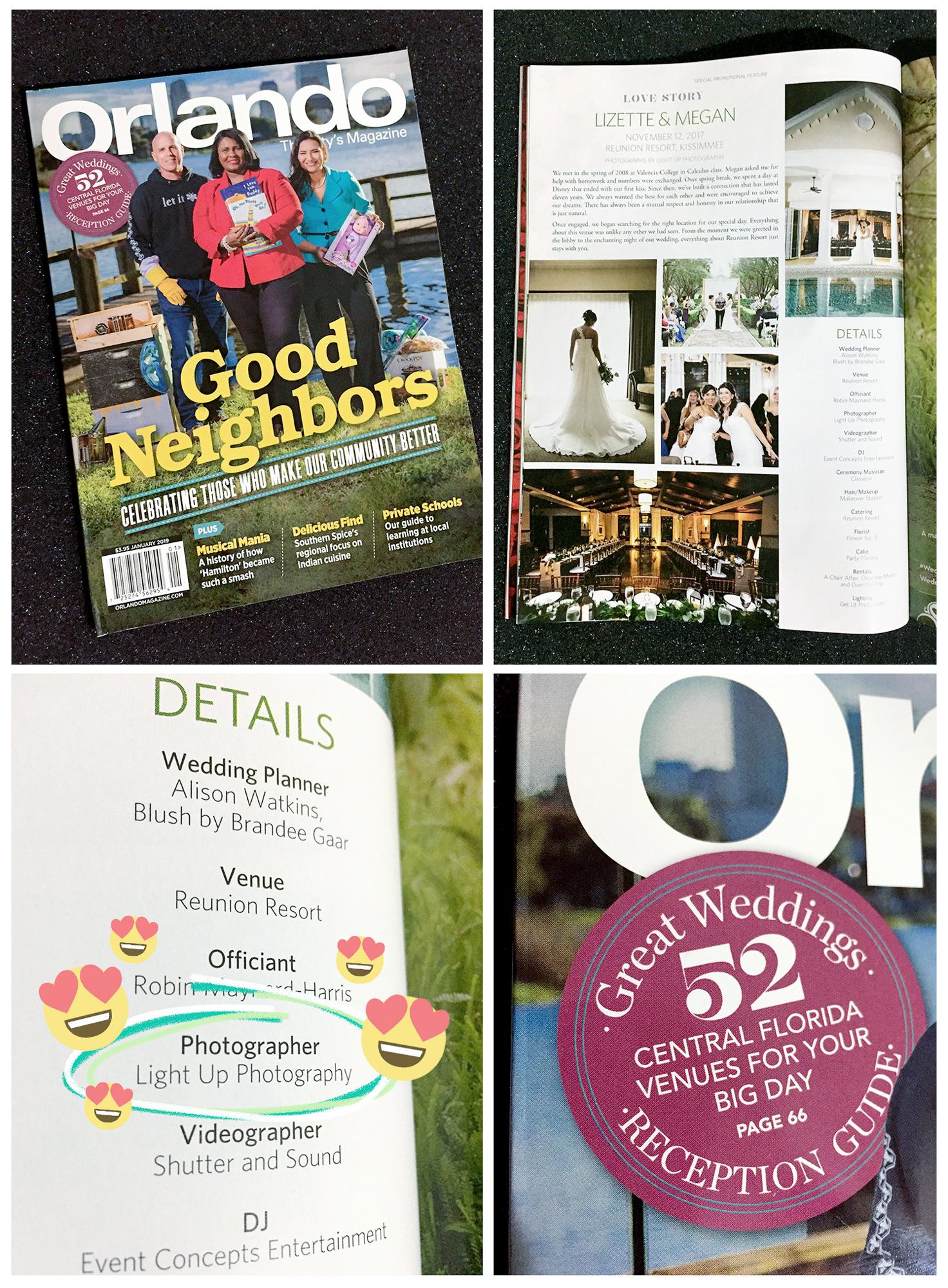 Orlando-Magazine.jpg