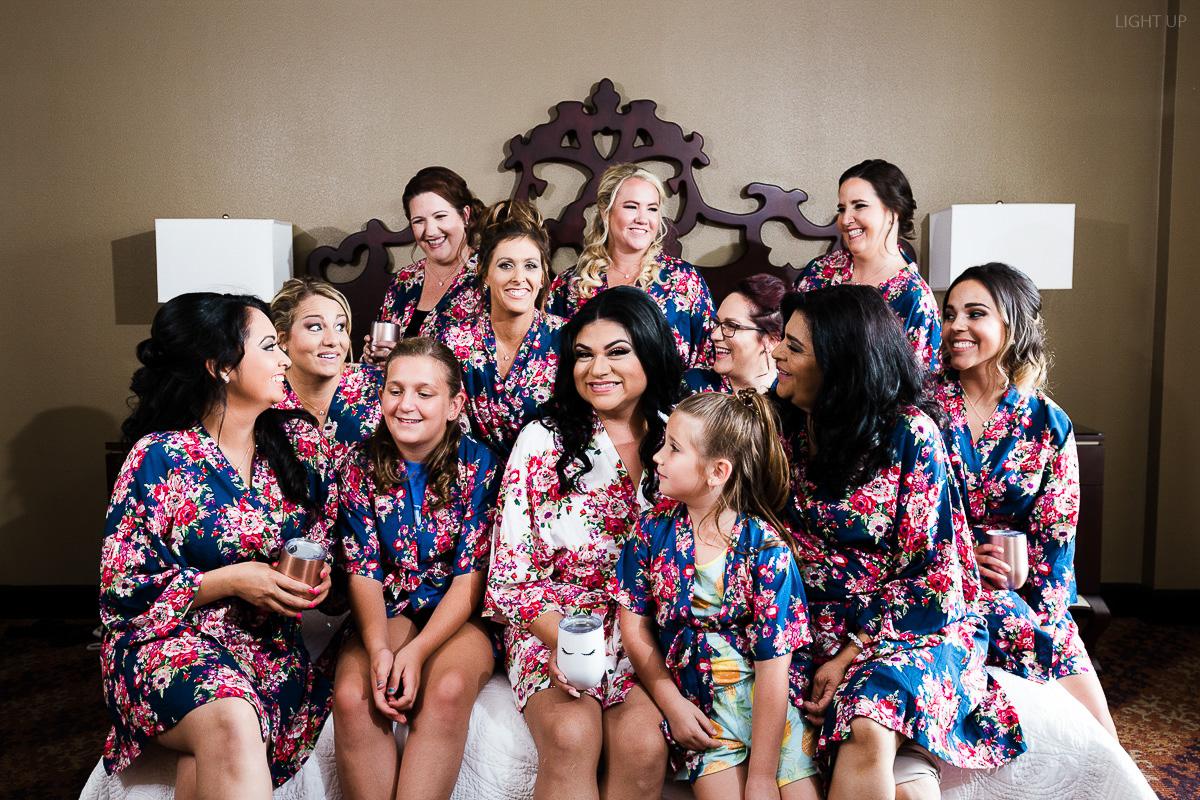 Orlando-wedding-crystal-ballroom-veranda-park-18.jpg