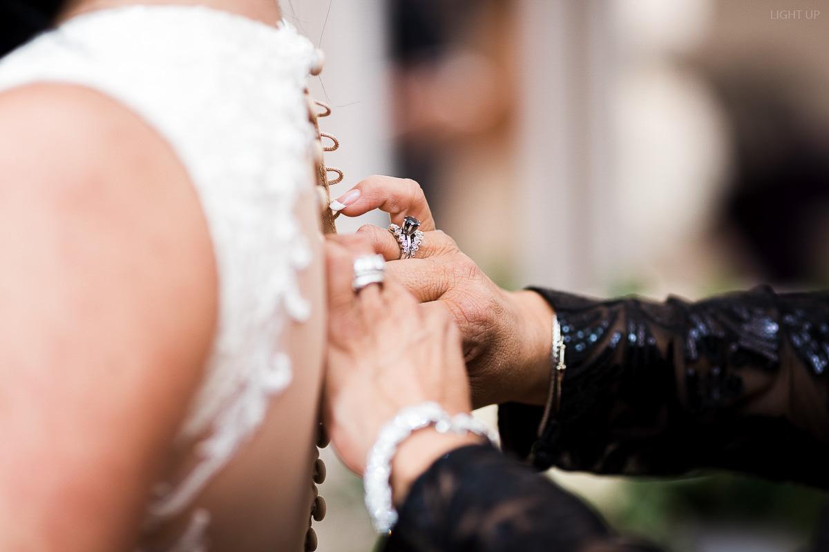Orlando-wedding-crystal-ballroom-veranda-park-22.jpg