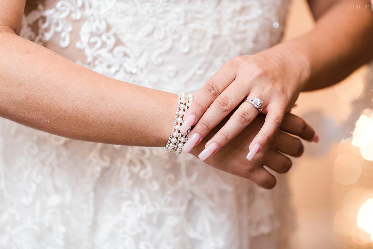 Orlando-wedding-crystal-ballroom-veranda-park-24.jpg