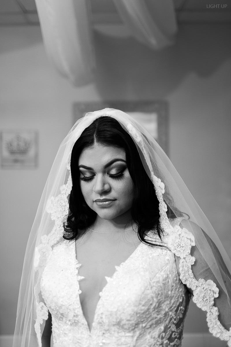 Orlando-wedding-crystal-ballroom-veranda-park-25.jpg