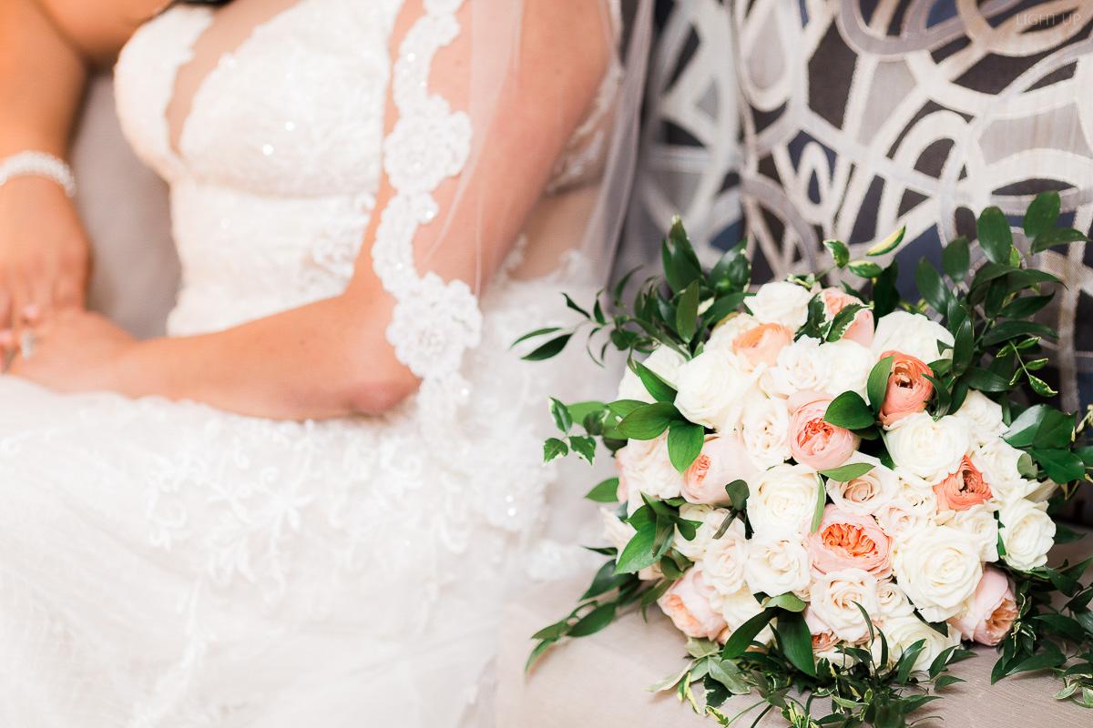 Orlando-wedding-crystal-ballroom-veranda-park-27.jpg