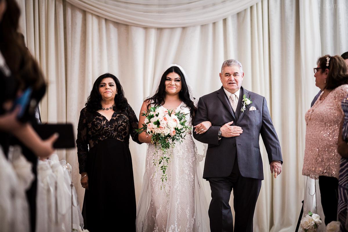 Orlando-wedding-crystal-ballroom-veranda-park-30.jpg