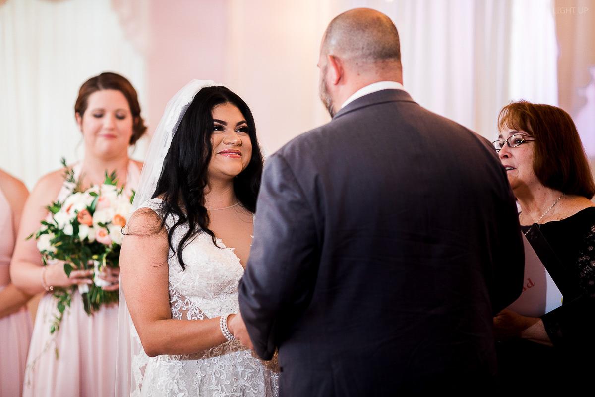 Orlando-wedding-crystal-ballroom-veranda-park-32.jpg