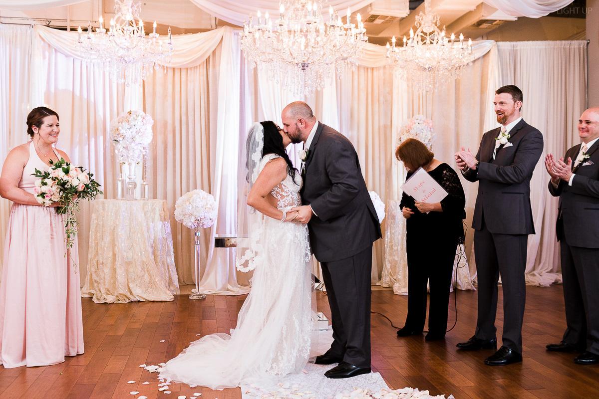 Orlando-wedding-crystal-ballroom-veranda-park-35.jpg