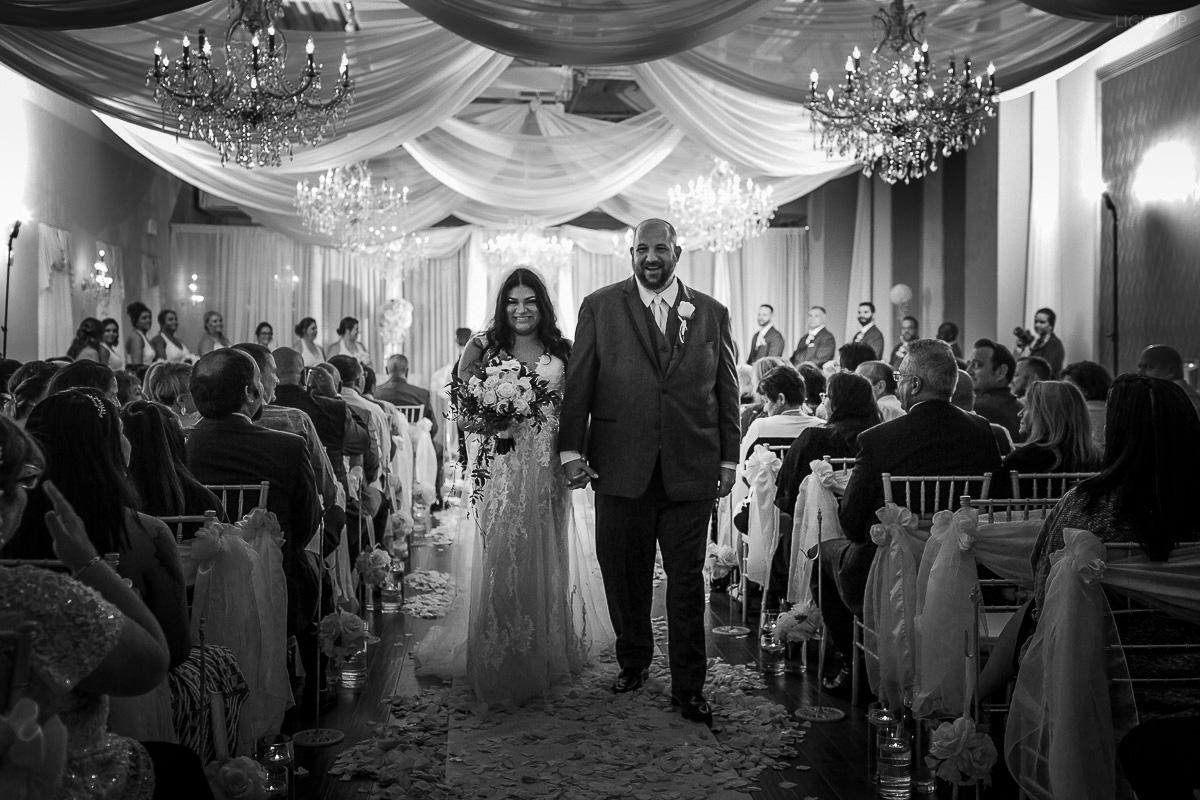 Orlando-wedding-crystal-ballroom-veranda-park-37.jpg