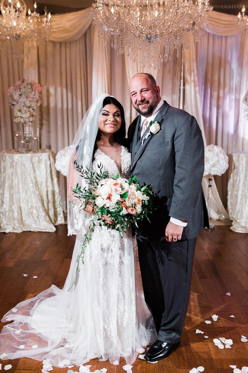 Orlando-wedding-crystal-ballroom-veranda-park-38.jpg