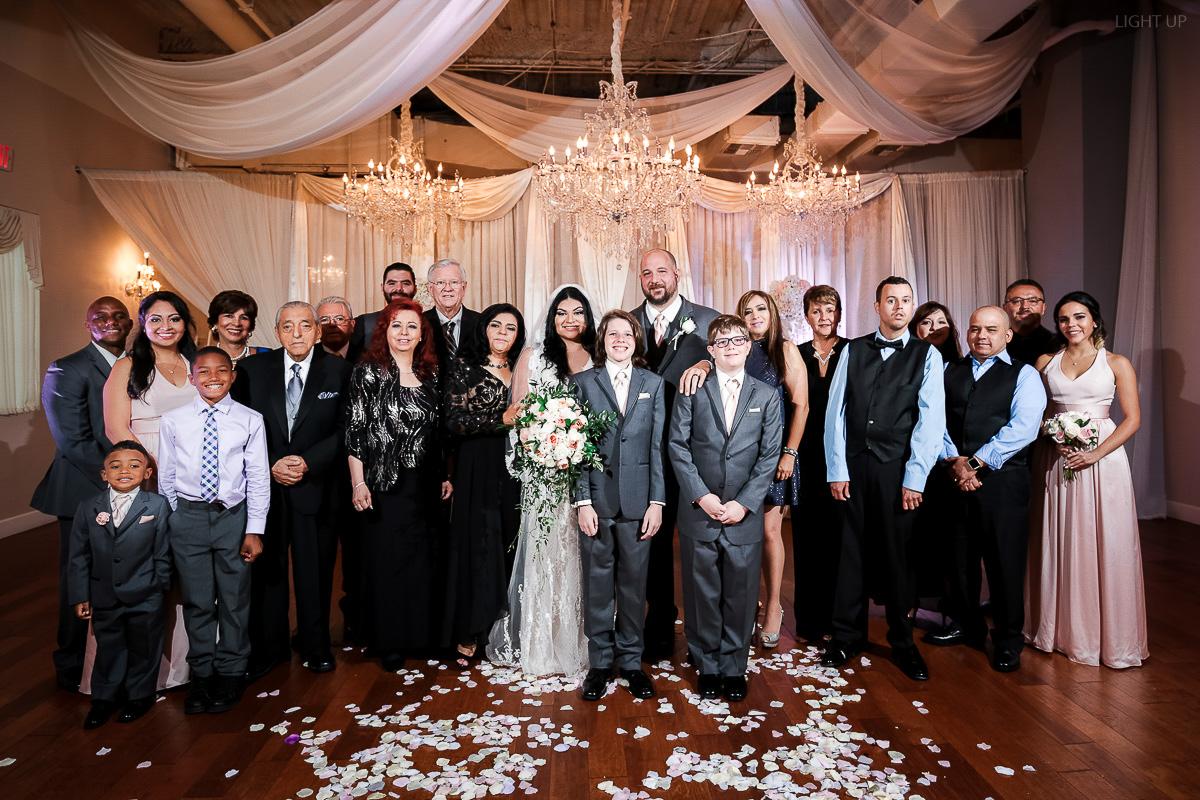 Orlando-wedding-crystal-ballroom-veranda-park-39.jpg