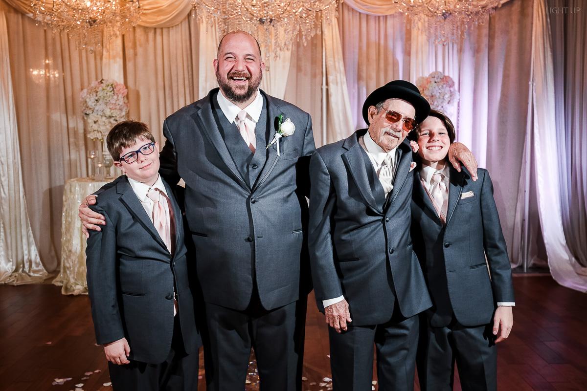 Orlando-wedding-crystal-ballroom-veranda-park-41.jpg