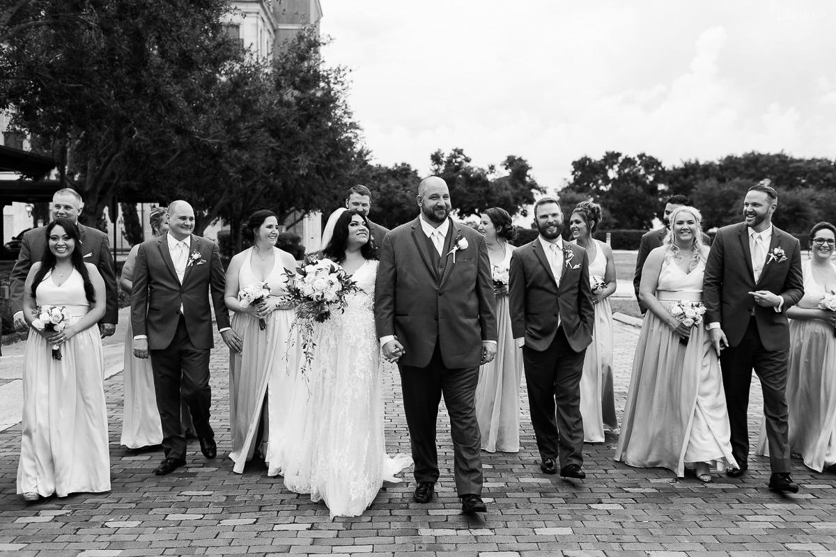 Orlando-wedding-crystal-ballroom-veranda-park-50.jpg
