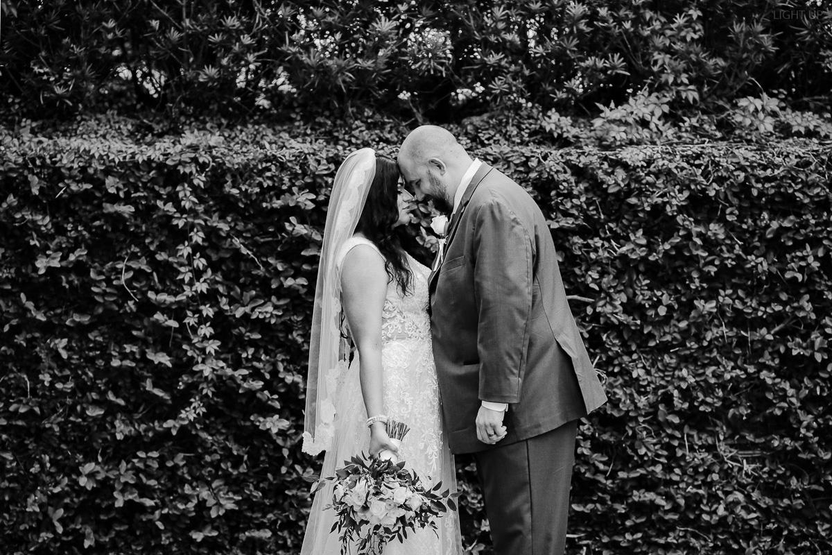 Orlando-wedding-crystal-ballroom-veranda-park-53.jpg