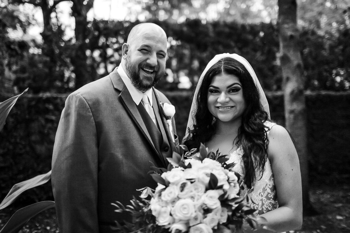 Orlando-wedding-crystal-ballroom-veranda-park-59.jpg