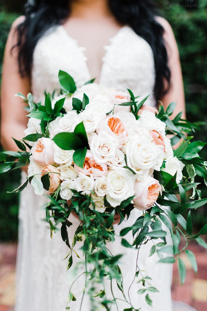 Orlando-wedding-crystal-ballroom-veranda-park-56.jpg