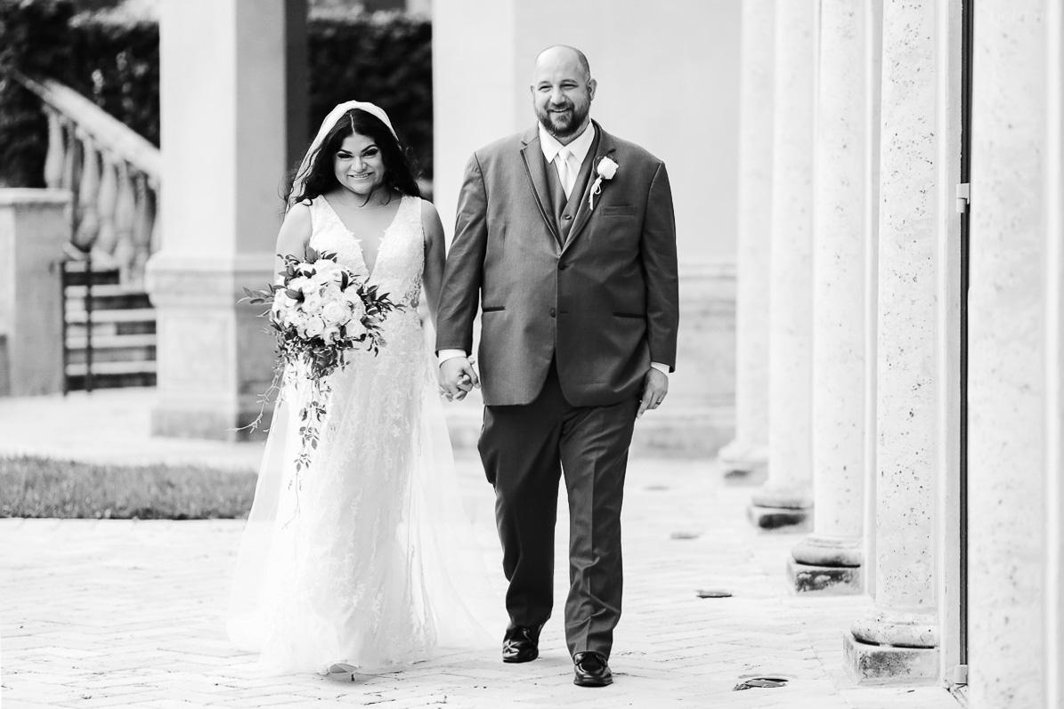 Orlando-wedding-crystal-ballroom-veranda-park-60.jpg