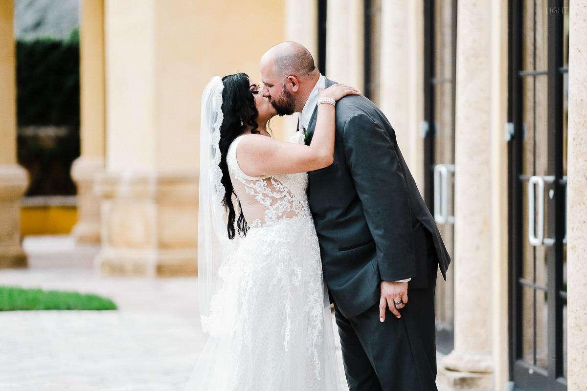 Orlando-wedding-crystal-ballroom-veranda-park-62.jpg