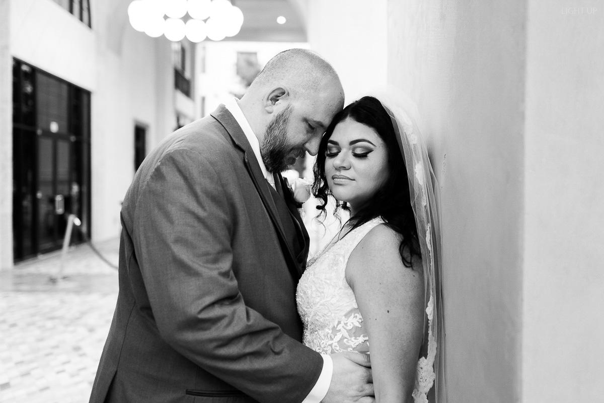 Orlando-wedding-crystal-ballroom-veranda-park-63.jpg
