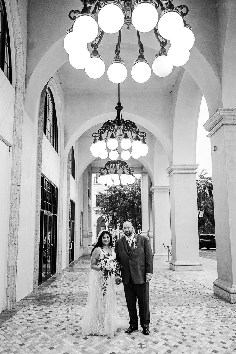 Orlando-wedding-crystal-ballroom-veranda-park-64.jpg