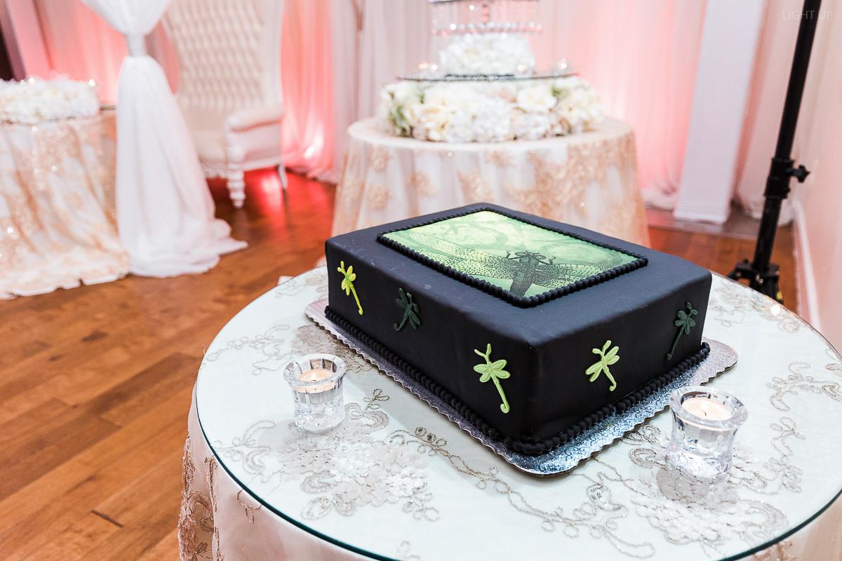 Orlando-wedding-crystal-ballroom-veranda-park-66.jpg