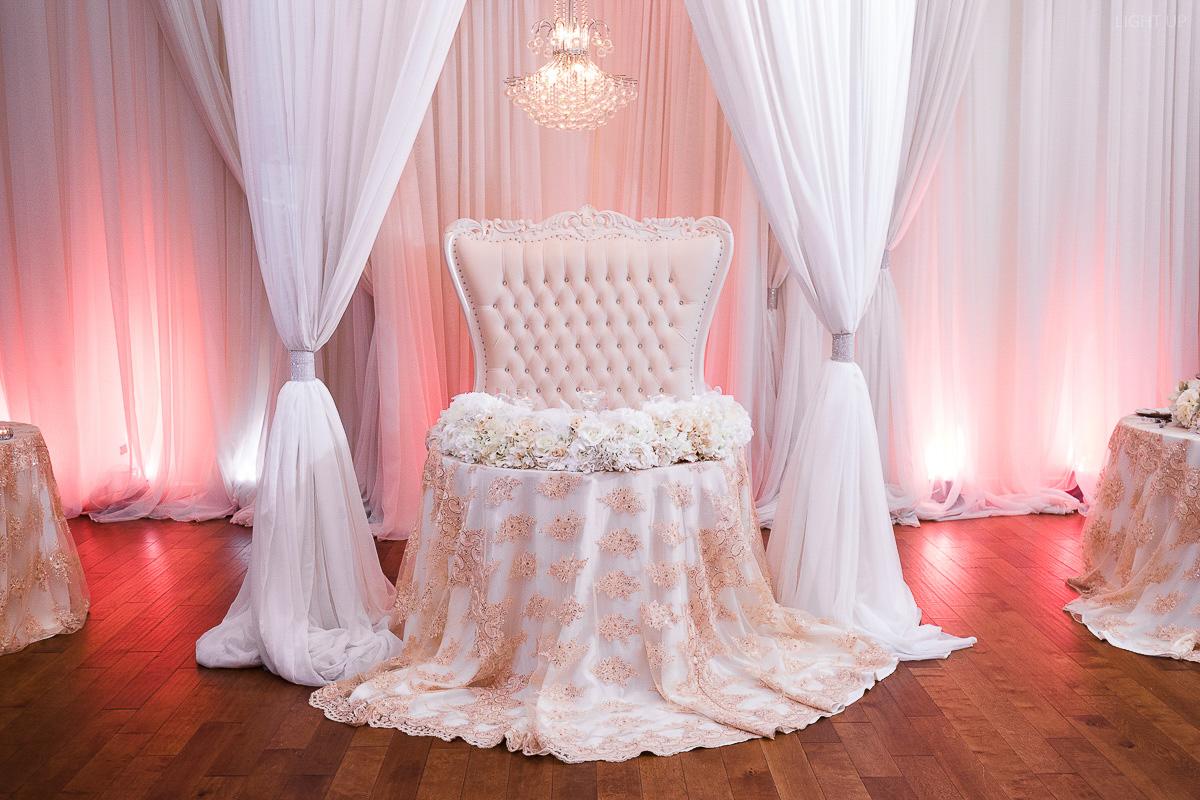 Orlando-wedding-crystal-ballroom-veranda-park-65.jpg