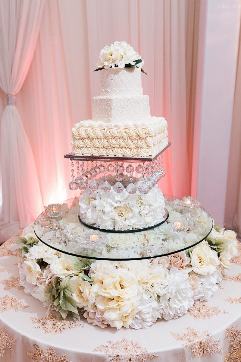 Orlando-wedding-crystal-ballroom-veranda-park-67.jpg