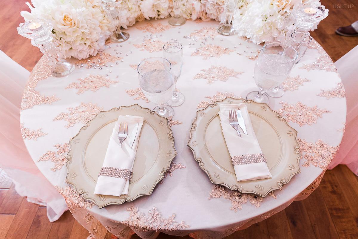 Orlando-wedding-crystal-ballroom-veranda-park-68.jpg