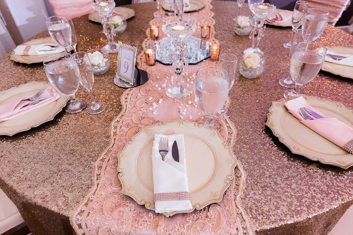 Orlando-wedding-crystal-ballroom-veranda-park-69.jpg