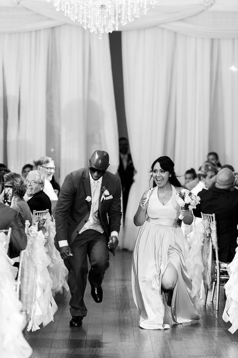 Orlando-wedding-crystal-ballroom-veranda-park-71.jpg