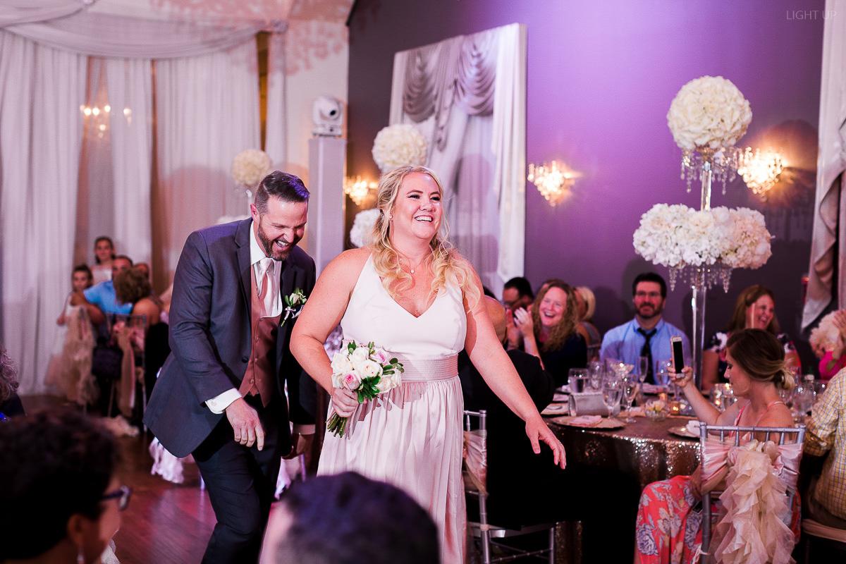 Orlando-wedding-crystal-ballroom-veranda-park-75.jpg