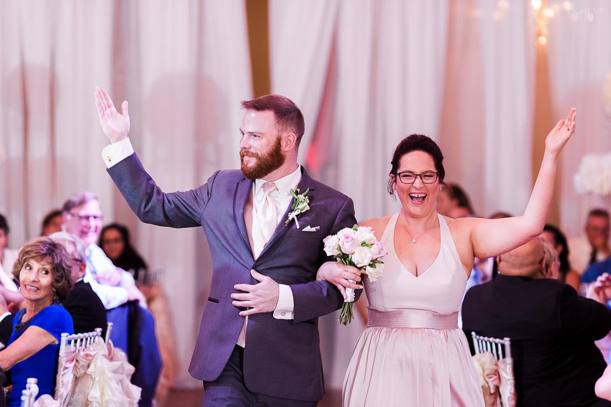 Orlando-wedding-crystal-ballroom-veranda-park-76.jpg