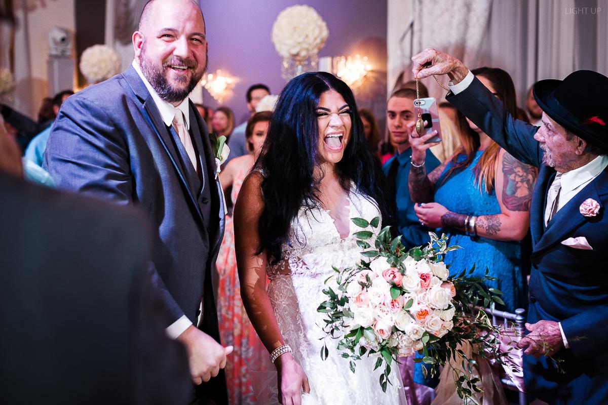 Orlando-wedding-crystal-ballroom-veranda-park-80.jpg
