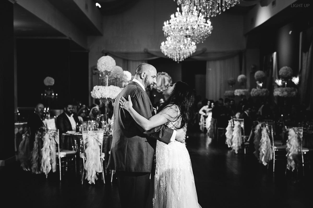 Orlando-wedding-crystal-ballroom-veranda-park-84.jpg