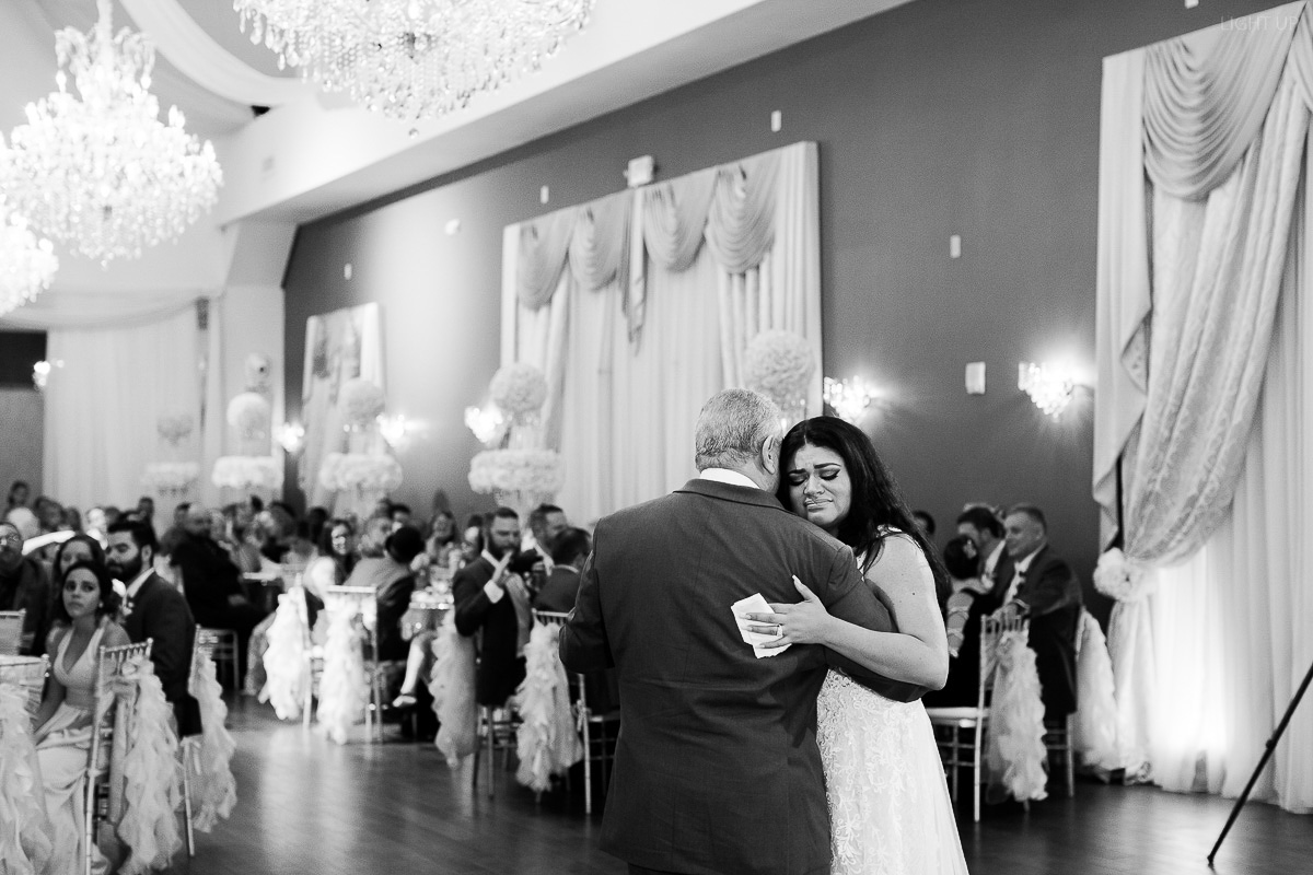 Orlando-wedding-crystal-ballroom-veranda-park-87.jpg