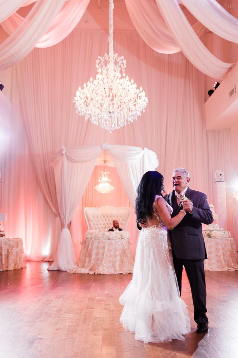Orlando-wedding-crystal-ballroom-veranda-park-86.jpg