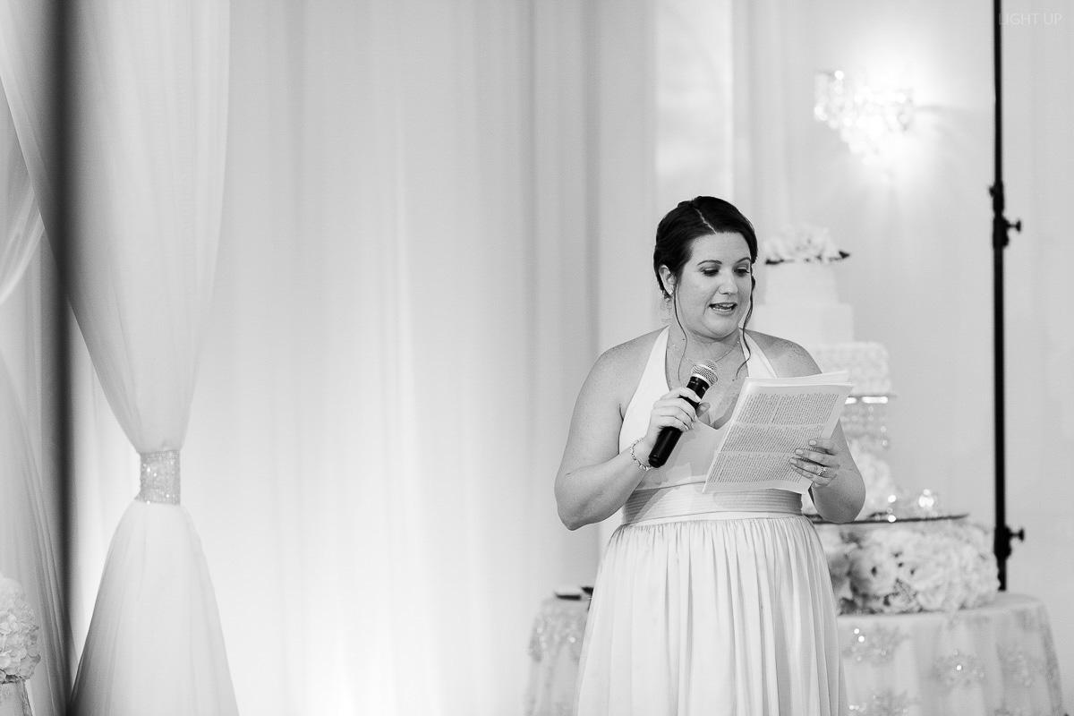 Orlando-wedding-crystal-ballroom-veranda-park-93.jpg