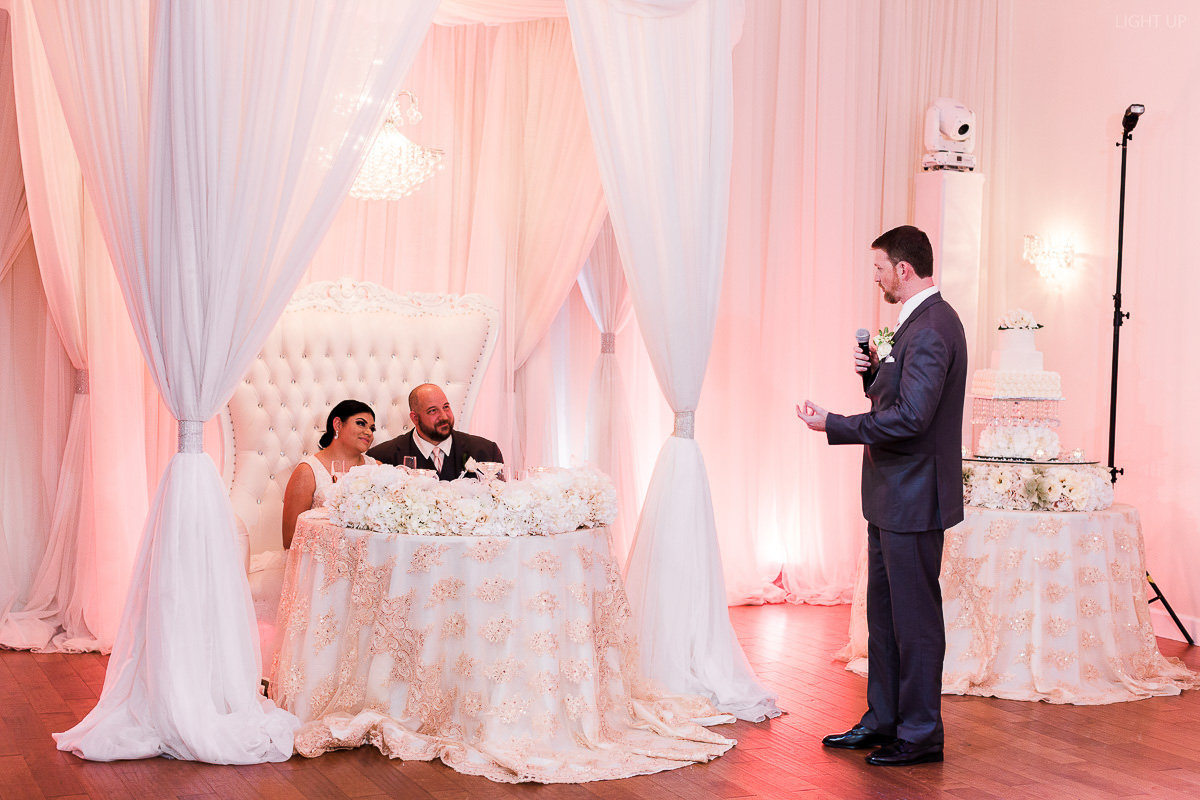 Orlando-wedding-crystal-ballroom-veranda-park-92.jpg