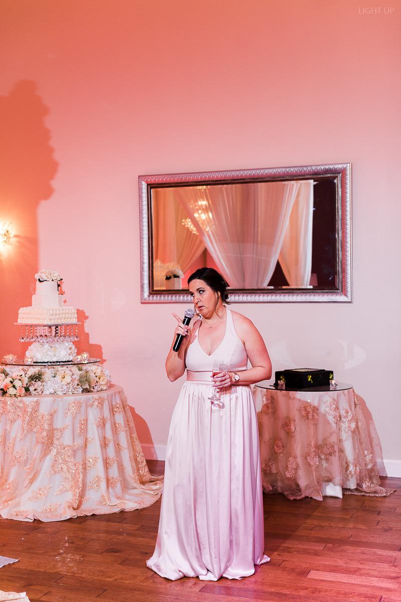 Orlando-wedding-crystal-ballroom-veranda-park-94.jpg