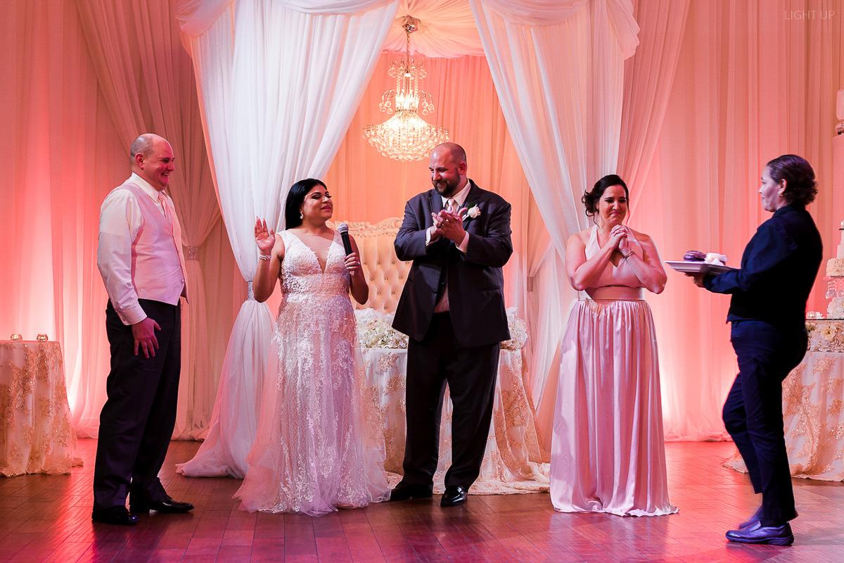 Orlando-wedding-crystal-ballroom-veranda-park-95.jpg