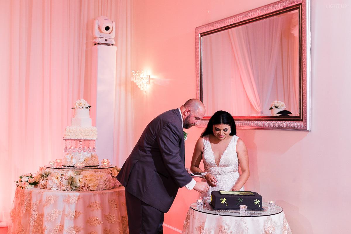 Orlando-wedding-crystal-ballroom-veranda-park-98.jpg