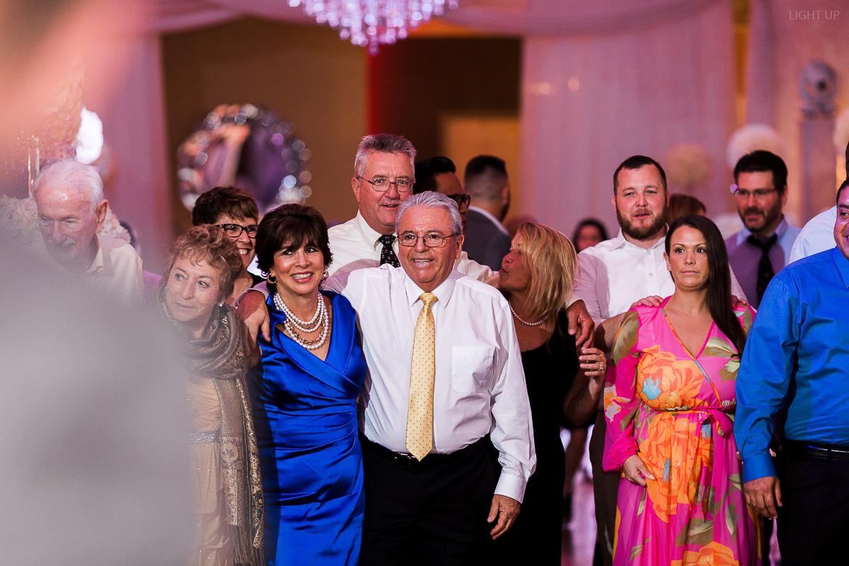 Orlando-wedding-crystal-ballroom-veranda-park-100.jpg