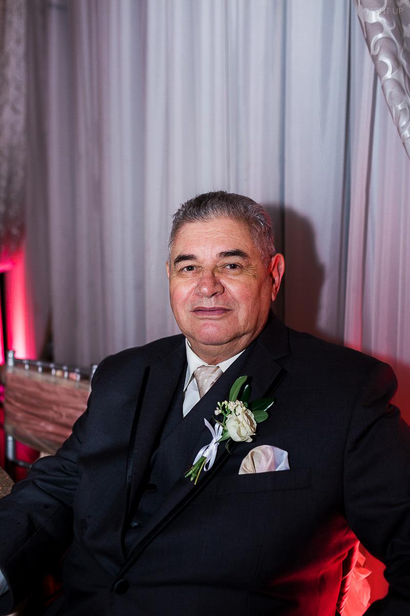Orlando-wedding-crystal-ballroom-veranda-park-104.jpg