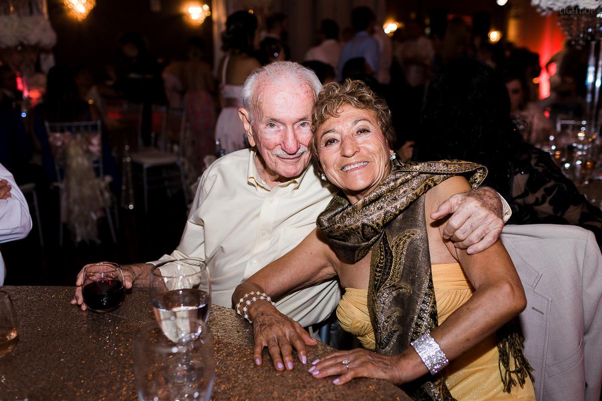 Orlando-wedding-crystal-ballroom-veranda-park-109.jpg