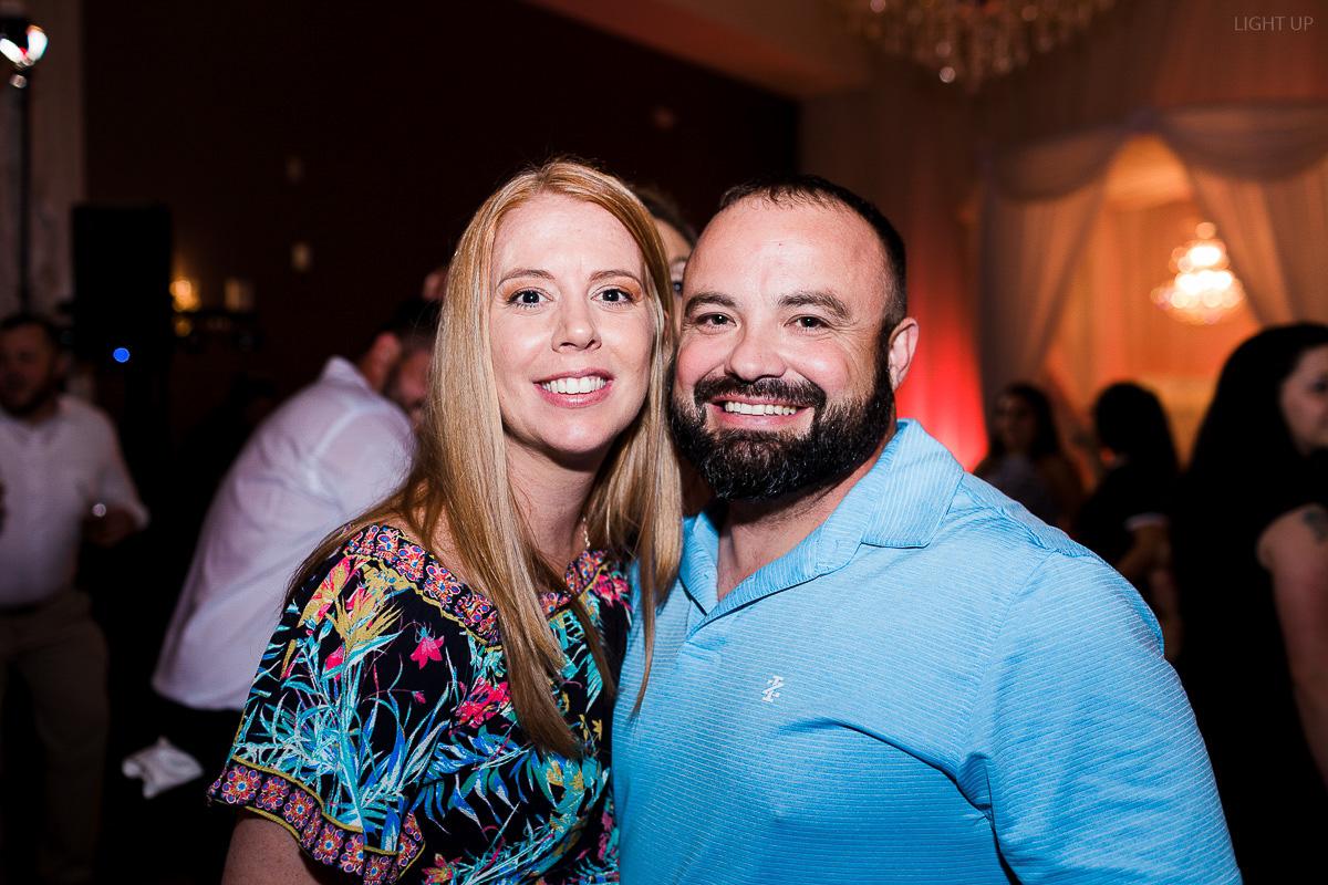 Orlando-wedding-crystal-ballroom-veranda-park-111.jpg