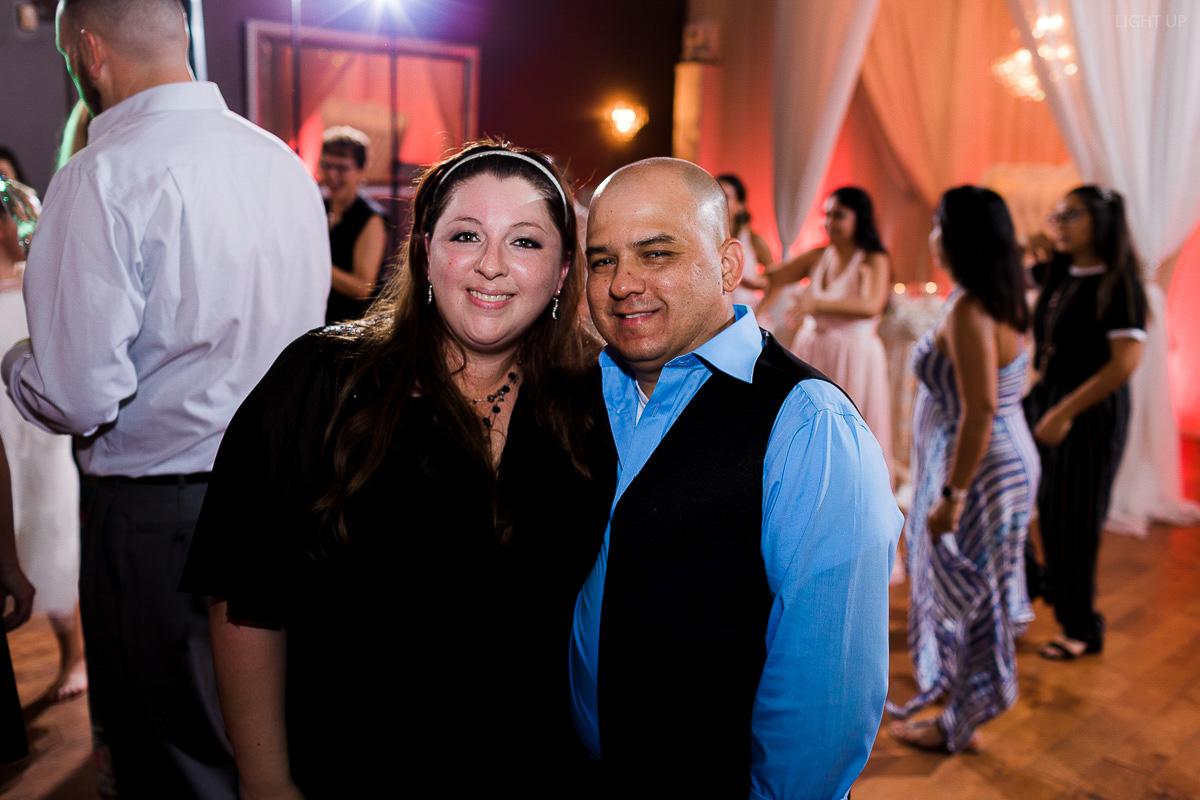 Orlando-wedding-crystal-ballroom-veranda-park-114.jpg