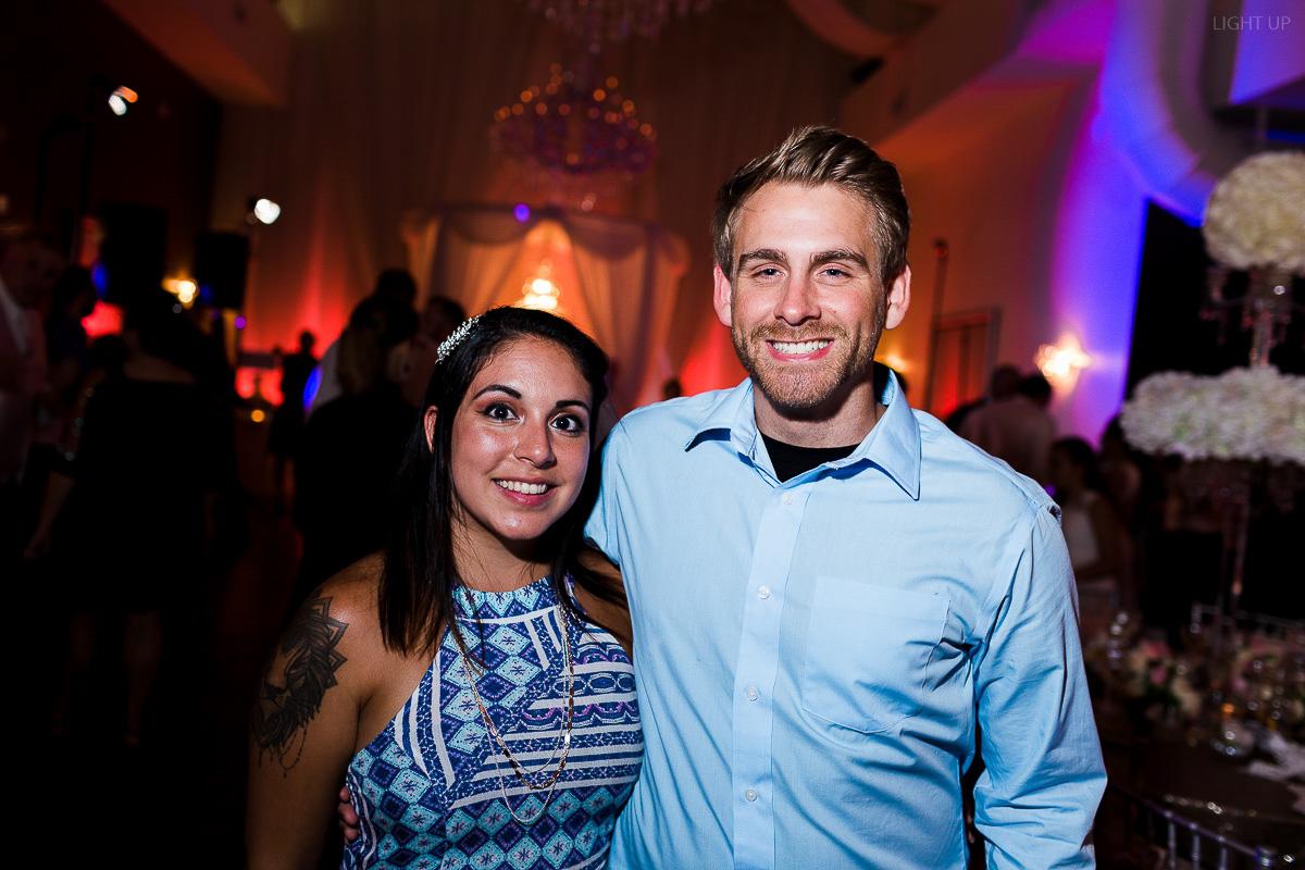 Orlando-wedding-crystal-ballroom-veranda-park-118.jpg