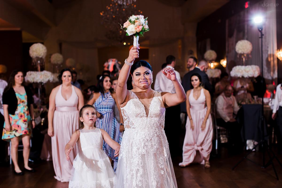 Orlando-wedding-crystal-ballroom-veranda-park-119.jpg